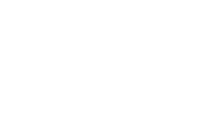 College Hills West Apartments